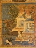 970517-22泰國自助行之曼谷金湯普森泰絲博物:IMG_1069.JPG
