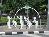 970517-22泰國自助行之曼谷中央車站:IMG_0879.JPG