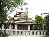 970517-22泰國自助行之曼谷臥佛寺:IMG_0981.JPG