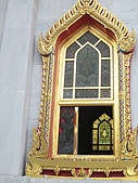 970517-22泰國自助行之曼谷大理石佛寺和附近景點:IMG_2110.JPG