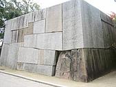 971121日本關西:大阪城公園 (18) (640x480).jpg