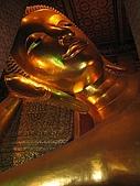 970517-22泰國自助行之曼谷臥佛寺:IMG_0914.JPG