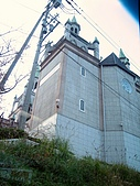 971117日本關西:教堂.jpg