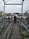 970517-22泰國自助行之曼谷鄭王廟和碼頭:IMG_1960.JPG