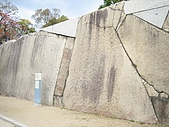 971121日本關西:大阪城公園 (19) (640x480).jpg