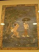 970517-22泰國自助行之曼谷金湯普森泰絲博物:IMG_1070.JPG