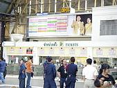 970517-22泰國自助行之曼谷中央車站:P5200521-1 (16).JPG