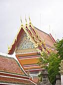 970517-22泰國自助行之曼谷臥佛寺:P5180049.JPG