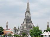 970517-22泰國自助行之曼谷鄭王廟和碼頭:IMG_1968.JPG
