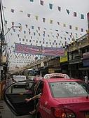 970517-22泰國自助行之曼谷Khaosan Road:IMG_1052.JPG