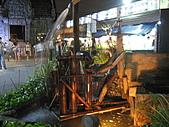 970517-22泰國自助行之曼谷桑崙夜市:IMG_0837.JPG