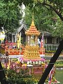 970517-22泰國自助行之曼谷Siam、Chit Lom:IMG_1169.JPG
