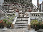 970517-22泰國自助行之曼谷鄭王廟和碼頭:IMG_2004.JPG
