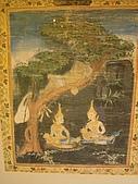 970517-22泰國自助行之曼谷金湯普森泰絲博物:IMG_1071.JPG