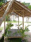 970517-22泰國自助行之pattaya的木雕之城:P5200315.JPG