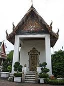 970517-22泰國自助行之曼谷臥佛寺:IMG_0940.JPG