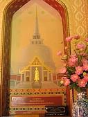 970517-22泰國自助行之曼谷大理石佛寺和附近景點:IMG_2118.JPG