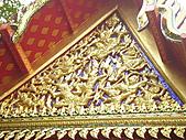 970517-22泰國自助行之曼谷臥佛寺:P5180052.JPG
