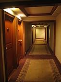 970517-22泰國自助行之曼谷格蘭飯店:IMG_2249.JPG
