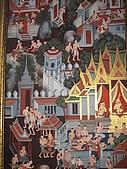 970517-22泰國自助行之曼谷臥佛寺:IMG_0924.JPG