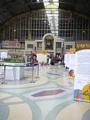 970517-22泰國自助行之曼谷中央車站:P5180009.JPG