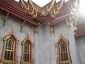 970517-22泰國自助行之曼谷大理石佛寺和附近景點:IMG_2094.JPG