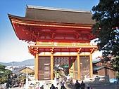 971120日本關西:清水寺 (1) (640x480).jpg