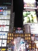 971120日本關西:IMG_7128 (480x640).jpg
