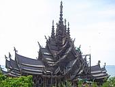 970517-22泰國自助行之pattaya的木雕之城:P5200347.JPG