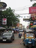970517-22泰國自助行之曼谷Khaosan Road:IMG_1053.JPG