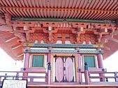 971120日本關西:清水寺 (2) (640x480).jpg