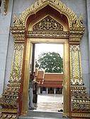 970517-22泰國自助行之曼谷大理石佛寺和附近景點:IMG_2111.JPG