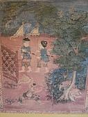 970517-22泰國自助行之曼谷金湯普森泰絲博物:IMG_1072.JPG