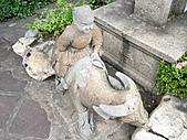 970517-22泰國自助行之曼谷臥佛寺:IMG_1023.JPG