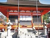 971120日本關西:清水寺 (3) (640x480).jpg