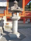 971120日本關西:清水寺 (4) (480x640).jpg
