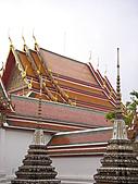 970517-22泰國自助行之曼谷臥佛寺:P5180053.JPG