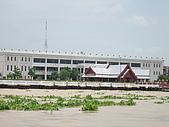 970517-22泰國自助行之曼谷鄭王廟和碼頭:IMG_1969.JPG