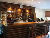 970517-22泰國自助行之pattaya的全季酒店:IMG_1276.JPG