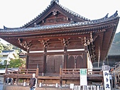 971120日本關西:清水寺 (5) (640x480).jpg