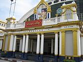 970517-22泰國自助行之曼谷中央車站:IMG_0872.JPG