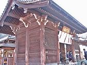 971120日本關西:清水寺 (6) (640x480).jpg