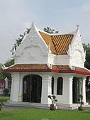 970517-22泰國自助行之曼谷大理石佛寺和附近景點:IMG_2095.JPG