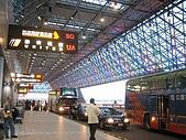 971117日本關西:桃園國際機場.jpg