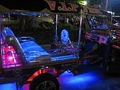 970517-22泰國自助行之曼谷桑崙夜市:IMG_0840.JPG