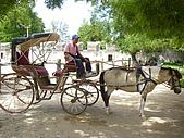 970517-22泰國自助行之pattaya的木雕之城:P5200318.JPG