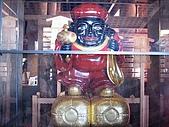 971120日本關西:清水寺 (8) (640x480).jpg