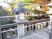 971120日本關西:清水寺 (11) (640x480).jpg