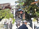971120日本關西:清水寺 (12) (640x480).jpg