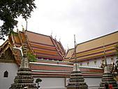 970517-22泰國自助行之曼谷臥佛寺:P5180060.JPG